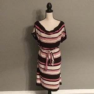 **3/$10** LOFT Dress Size Large